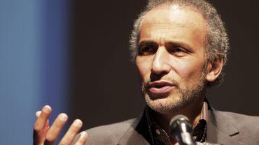 Le théologien a été inculpé en France le 2 février