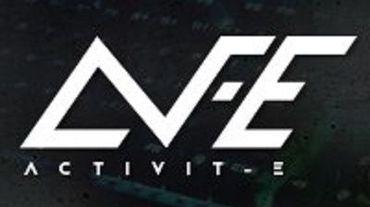 Activity-E