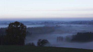 Gouvy, au coeur de la Haute Ardenne