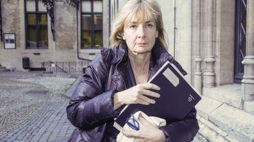 La bourgmestre Françoise Schepmans estime que sa commune a besoin de policiers plutôt que de fonctionnaires