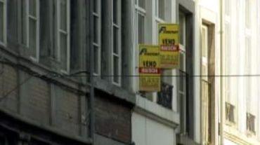 Logement La Wallonie Supprime Les Droits De Succession Entre Conjoints
