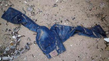 Naufrage de migrants à Lampedusa: le bilan s'élève désormais à 359 victimes