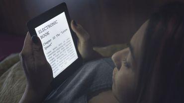 Les digital natives lisent-ils en numériques ?
