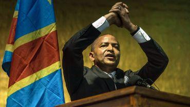 Moïse Katumbi a annoncé son retour à Lubumbashi pour ce lundi 20 mai, trois ans jour pour jour après son départ en exil