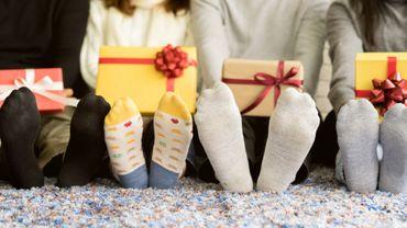 Noël Last Minute : des cadeaux naturels pour toute la famille dans un seul magasin