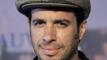 """Michael Cuesta a déjà réalisé des épisodes de """"Dexter"""", """"Elementary"""", """"True Blood"""" et """"Six Feet Under"""""""
