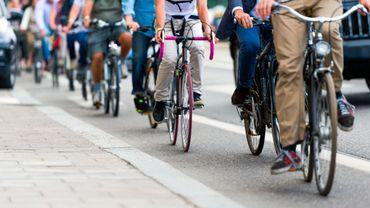 Fix My Street aura bientôt une section pour les cyclistes