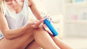 Troubles veineux : les bons réflexes pour soulager les symptômes