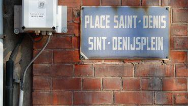 L'alimentation en gaz entièrement rétablie dans le quartier Saint-Denis à Forest