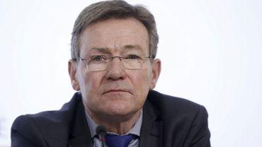 Cet avis du Conseil d'Etat a été rendu le 5 février au ministre des Finances Johan Van Overtveldt.