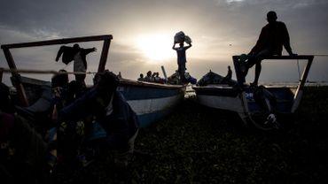 RDC: les besoins humanitaires réévalués à 1,7 milliard de dollars par l'ONU