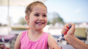 L'OMS veut élargir l'accès aux traitements contre le diabète.