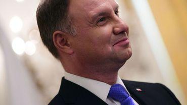 """Etat de droit en Pologne - La situation est """"plus urgente que jamais"""" selon Paris et Berlin"""