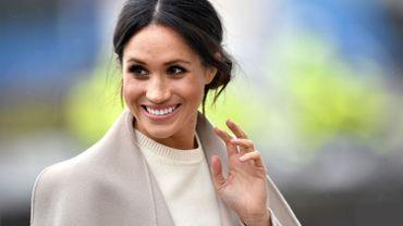 Combien les Royal ladies dépensent-elles en vêtement?