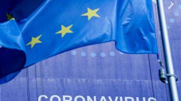 Les citoyens européens appellent à plus de solidarité entre Etats membres.