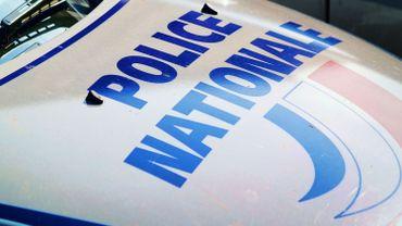 France: deux policiers se sont suicidés sur leur lieu de travail lundi