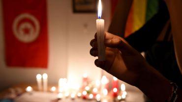 En Tunisie, les poursuites contre les personnes LGBT inquiète Human Rights Watch
