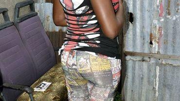 RDC: des femmes jouent avec leur santé pour avoir des fesses bien rebondies