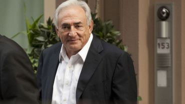 DSK: le retournement judiciaire, retour de l'idée de complot et retour en politique ?