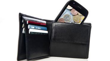 Les applis bancaires sont pratiques, mais sont-elle sûres?