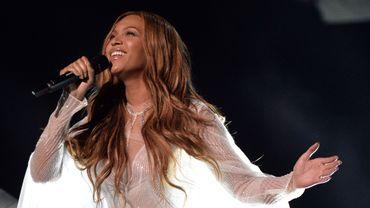 """Le clip de la chanson originale que Beyoncé a co-écrite et chantée pour la nouvelle adaptation du """"Roi Lion"""", a été diffusé ce mardi soir aux Etats-Unis en avant-première mondiale."""