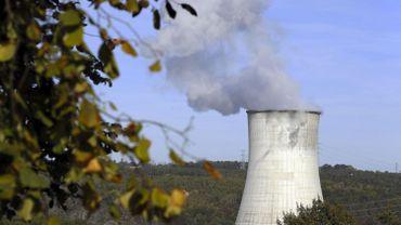 Nucléaire: la fausse bonne solution de Marghem ?