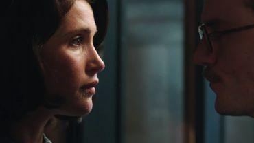 """""""Their finest"""", une drama-comédie 100% british"""
