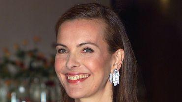 Carole Bouquet présidera la cérémonie des Prix Lumières 2014, qui se déroulera le 20 janvier