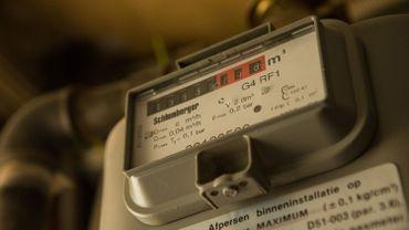 400.000 ménages belges seraient touchés par la précarité énergétique