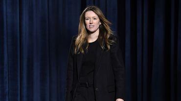 Clare Waight Keller fait partie des 100 personnalités les plus influentes au monde, selon le Time