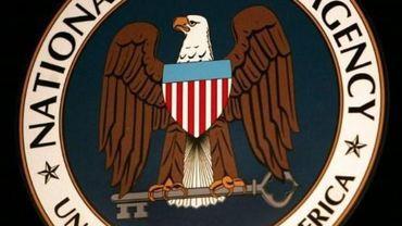 Nos agents n'ont pas épié pour la NSA, conclut le Comité R