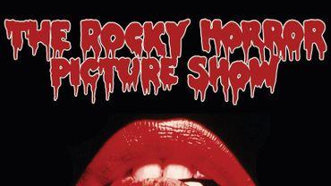 Quelques films rock que nous vous conseillons