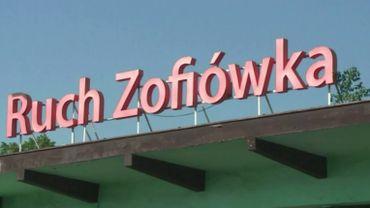 Séisme dans une mine en Pologne: deux morts, trois disparus