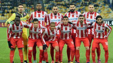 L'Olympiakos remporte la Coupe pour la 27e fois
