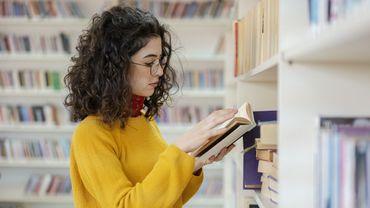Que trouver en librairie en cette rentrée littéraire 2021?