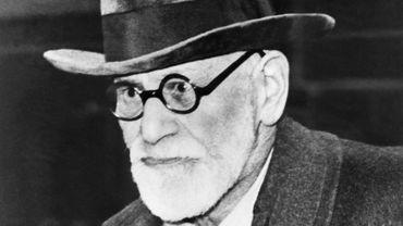 Une série autrichienne produite par Netflix mettra librement en scène Sigmund Freud, à la recherche d'un serial killer.
