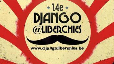 Le festival Django@Liberchies se tiendra les 28 et 29 mai prochains