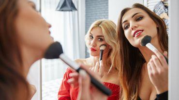 Le maquillage garanti sans cruauté animale, la nouvelle tendance beauté ?
