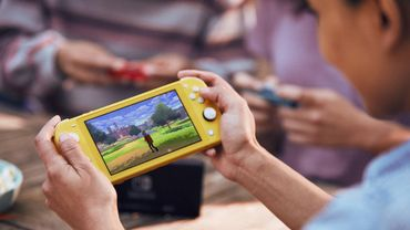Il y a désormais plus de Nintendo Switch en circulation en Europe que de Xbox One