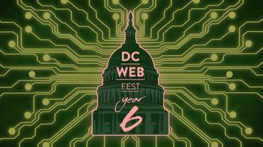 Découvrez les vainqueurs du DC Web Fest