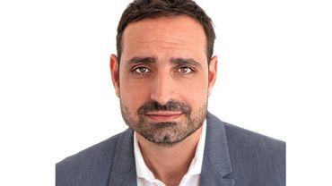 L'expert de l'ONU Moncef Kartas a quitté la Tunisie, selon Berlin