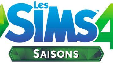 Le jeu Les SIMS 4 revient avec l'extension Saisons