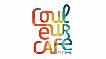Nouvel emplacement connu en septembre ou octobre pour le festival Couleur Café