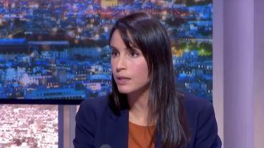 """""""Si on est au SMIC, faut peut-être pas divorcer"""": la chroniqueuse Julie Graziani licenciée pour ses propos"""