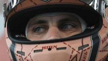 Laurens Vanthoor (Porsche) classé 5 du GTLM au Petit Le Mans