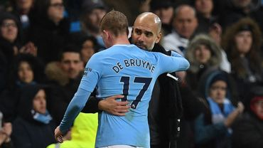 Exclusion des Coupes d'Europe: Manchester City attend le verdict ce lundi à 10h30