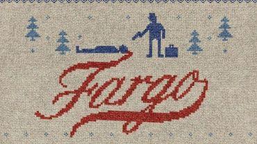 """La saison 2 de """"Fargo"""" se déroulera 27 ans avant la première salve"""