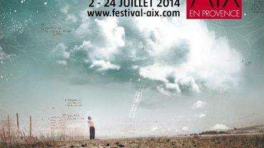 """La """"Flûte enchantée"""" qu'on verra le 2 juillet à Aix a été donnée dans des versions différentes à Amsterdam en 2012 et Londres en 2013 (en anglais)"""