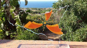 Euh et Jezabel dans la sélection du Sicily Web Fest