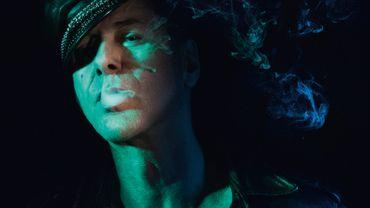 """Étienne Daho sort un nouvel album intitulé """"Blitz"""""""